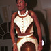 Miss Zimbabwe UK Beauty Pageant Contest London African Ethnic Cultural Fashion Oct 1 1999 011