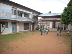 Ecole Sulny
