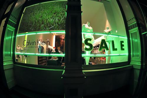 calvin klein underwear sale
