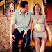 South Florida Maternity Photographer | Liz & Joey by karen lisa*