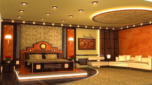 Flickriver Dar Design Kuwait For Interior Design And
