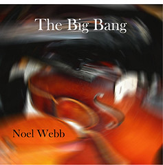 The Big Bang CD