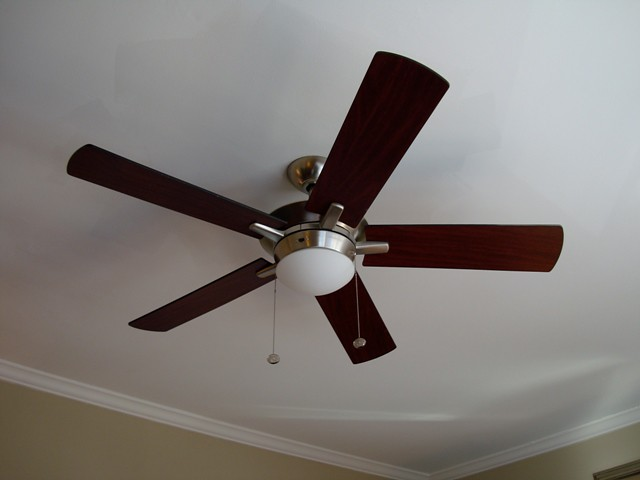ceiling fan in living room flickr photo sharing