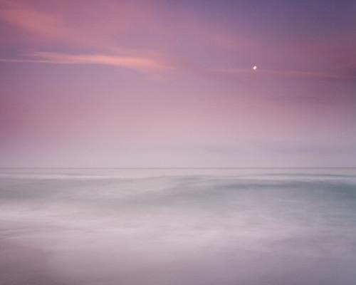 sunset usa moon beach gulfofmexico sunrise canon eos key florida tide shore 5d longboat sarasota fl bradenton startrails longboatkey theflyingpig annamariaisland bradentonbeach nohdr