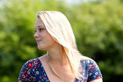 Lisanne @ Reeuwijk