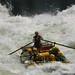 White Water Rafting - 7 by christophercjensen
