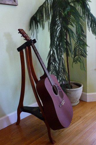easy songs for acoustic guitar beginners easy songs for clarinet reed clipper. Black Bedroom Furniture Sets. Home Design Ideas