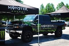 automobile, automotive exterior, pickup truck, wheel, vehicle, truck, chevrolet silverado, bumper, motor vehicle,