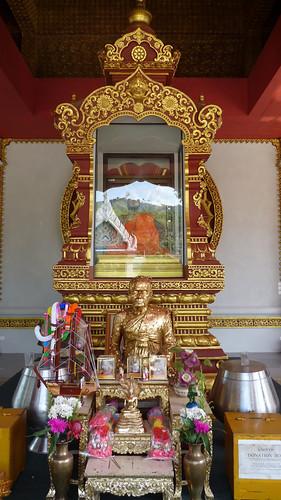 Koh Samui Wat Kunaram 0001