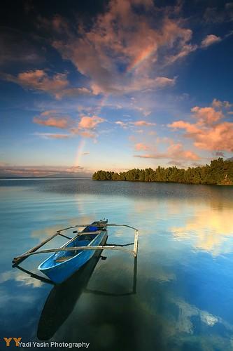 indonesia moluccas halmahera jailolo yadiyasinfotografernet yadiyasinphotography