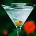Small photo of Martini Rose