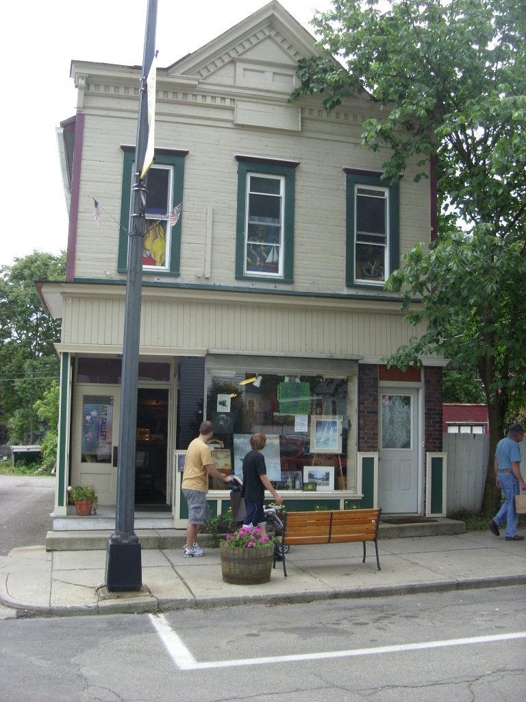 hammondsport dating Interactive and printable 14840 zip code maps, population demographics, hammondsport ny real estate costs, rental prices, and home values.
