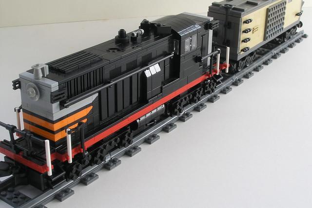 AS-616