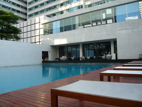 Meilleurs h tels bangkok trouver les meilleurs h tels for Trouver 1 hotel