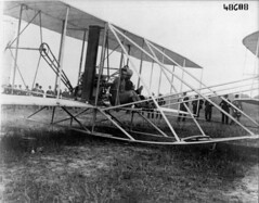 seaplane(0.0), flying boat(0.0), aircraft engine(0.0), aviation(1.0), biplane(1.0), airplane(1.0), wing(1.0), vehicle(1.0),