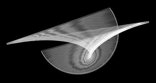 3D Print GC Model