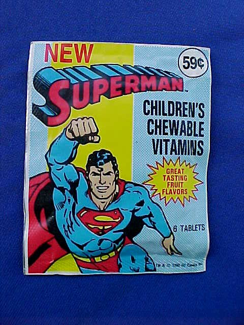 superman_vitamins