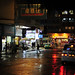 Small photo of Fu Hing Street, Sheung Shui, Hong Kong