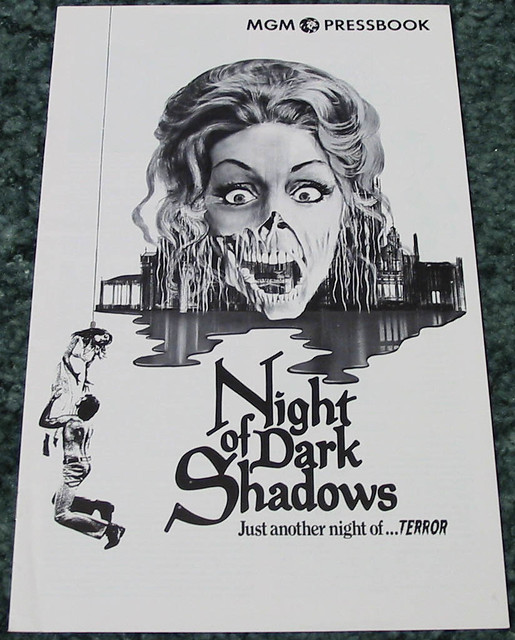 nightofdarkshadows_pressbook