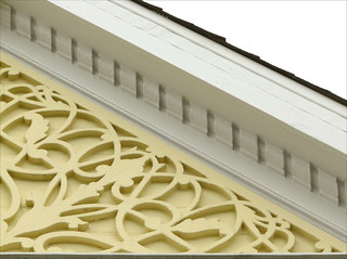 3896 / lake street fretwork, sf