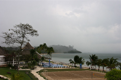 hotel overcast resort panama flickrexportdemo