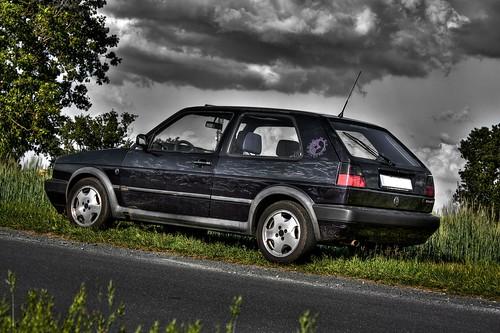Lancer Evolution X Tuning Fiat 900t Bmw Oldschool R Volkswagen Type 3 Fiat V  I Have A Used