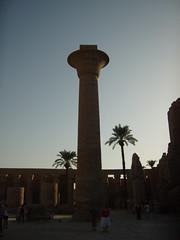 Egypt- (23)
