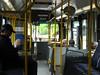 Interior 2009 E60LFRs