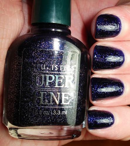 Naturistics Crystal Blue Pearl