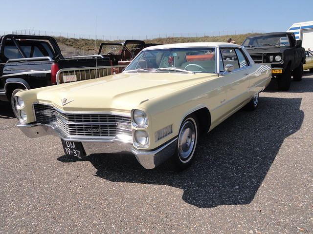 1966 cadillac coupe deville flickr photo sharing. Cars Review. Best American Auto & Cars Review
