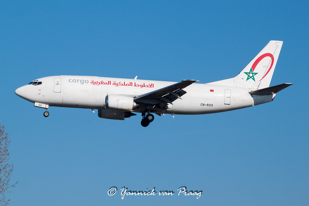 Flotte Royal Air Maroc - Page 5 12978758735_10d0182742_b