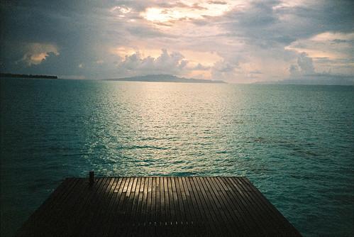 trip lomo tahiti frenchpolynesia