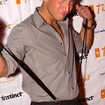 Oscar Trevor Party 2009 061