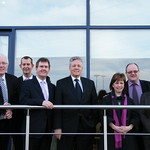 Lisburn Business Breakfast