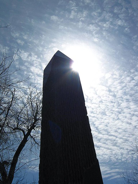 Obelisk The Destroyer