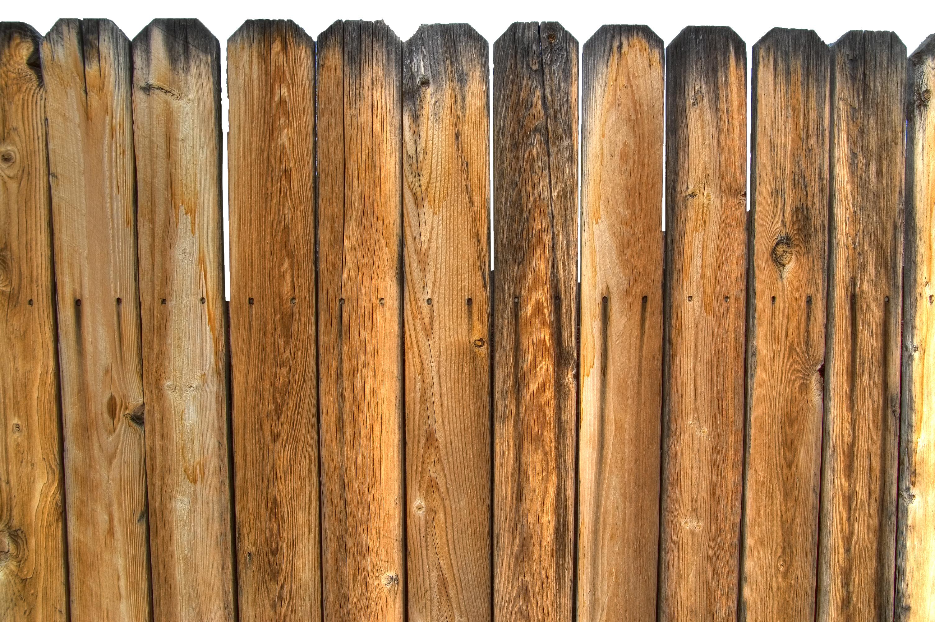 Wood fence background flickr photo sharing