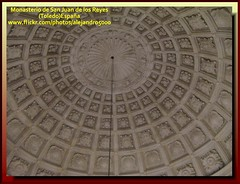 carving, art, pattern, symmetry, stone carving, relief, circle, dome,
