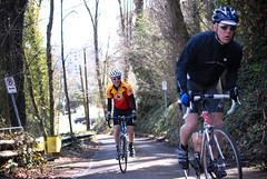 Tour of Flanders, Portland-Style - De Ronde-37