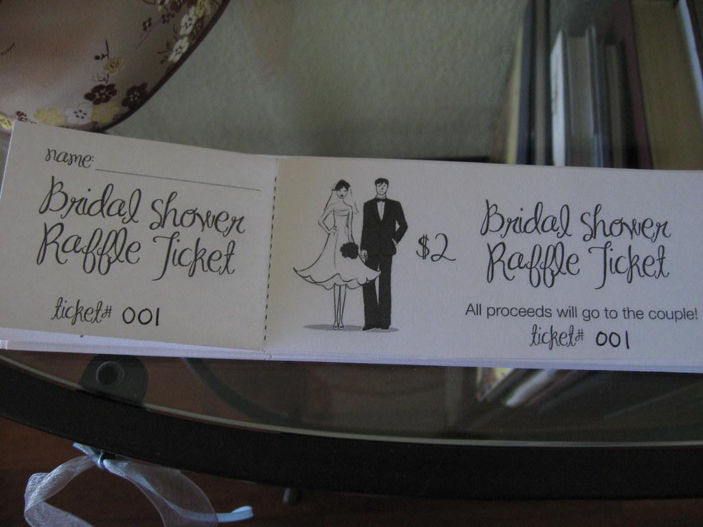 raffle tickets template   tickets template
