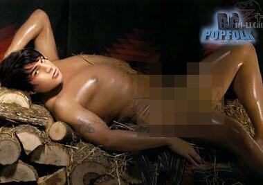 Stephanie shemale porn pics