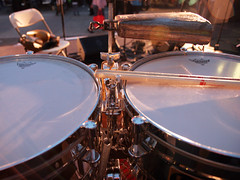 percussion, snare drum, music, drums, drum, timbales, skin-head percussion instrument,