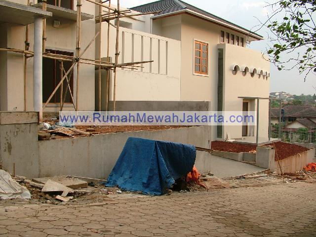Sebuah panduan untuk sederhana metode Properti Jakarta