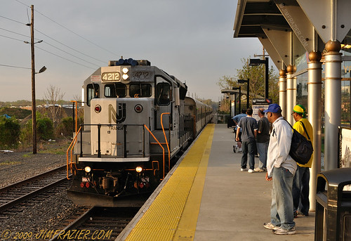 city trip railroad morning travel light vacation people urban man men electric train sunrise dawn vanishingpoint newjersey scenery commerce mechanical diesel watch watching platform nj beautifullight railway trains passengers equipment business machinery railwaystation commercial trainstation engines transportation infrastructure april depot commuter commuting locomotive passenger machines traveling shipping 2009 boarding wedge apparatus locomotives njtransit devices cherryhill railroadstation newjerseytransit interestinglight q4 4212 dieselelectric ld2009 2009042527philweekend ldmay 090425c 20090425njtransit 20090425nytrip edgewaterpresentationapril2016