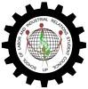 SOLAIR Student Council Official Logo