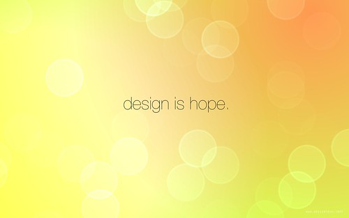 design_is_hope_1920x1200