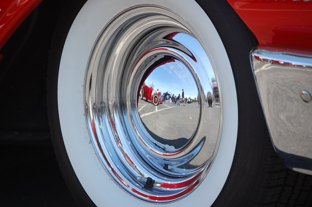 change wheel reflection 2018 grand design reflection 311bhs fifth wheel in grants pass near grants pass, or, medford, or.