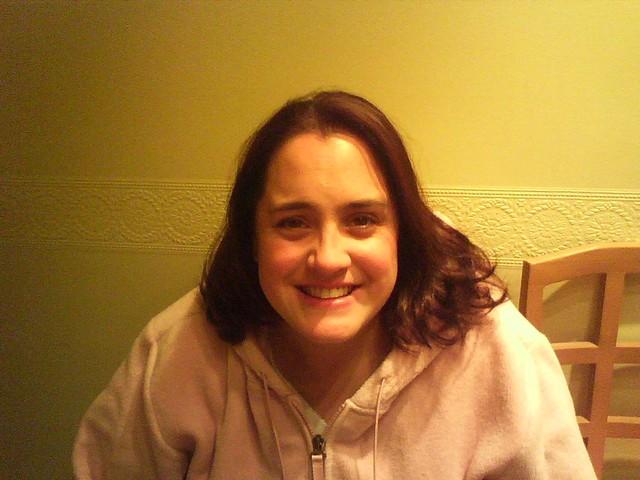 Header of Amanda Lynn