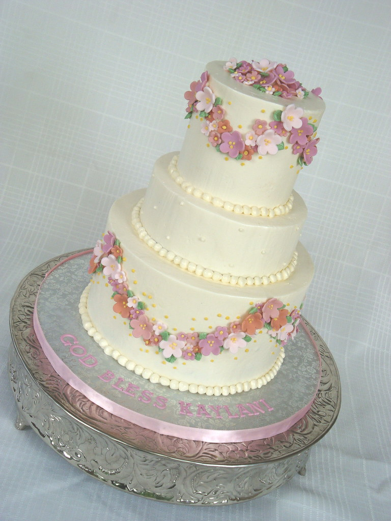 Birthday Cakes For Cheap ~ Cheap cake stands birthday cakes for women