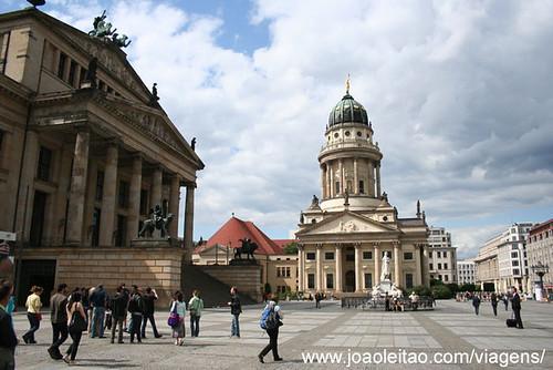 Berlim, Alemanha