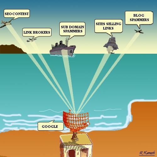google-radar-1